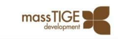 masstige development Co.,LTD.