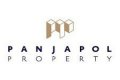 PANJAPOL PROPERTY CO., LTD.