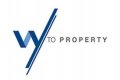 Wtoproperty Company Limited