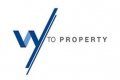 W To Property Company Limited