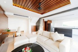 2 bedroom townhouse for sale in Aqua Samui