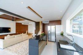 3 bedroom townhouse for sale in Aqua Samui