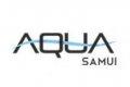 Luxury Living Samui