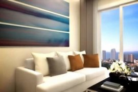 1 bedroom condo for sale in The Peak Towers