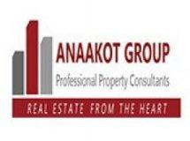 Anaakot