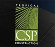 CSP - Construction