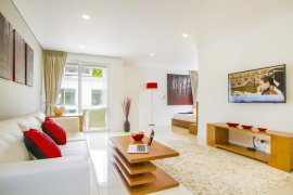Condo for sale in Horizon Residence