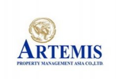 Artemis Property Management Asia Co Ltd