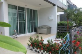 2 bedroom townhouse for sale in Kamala, Kathu