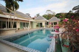 5 bedroom villa for sale in Kamala, Kathu