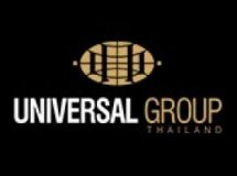 Universal Plus Development Co.,Ltd.