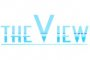 The View Co. Ltd.