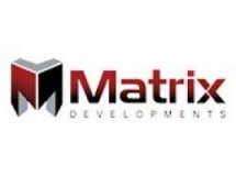Matrix Developments
