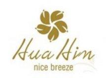 Hua Hin Nice Breeze