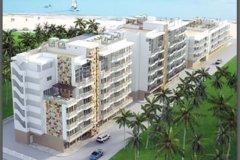 Mosaic Condominium