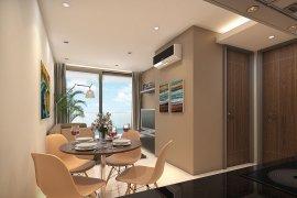 2 bedroom condo for sale in Escape Condominium