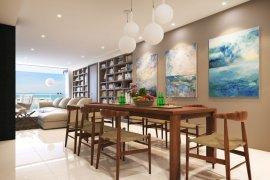 3 bedroom condo for sale in Escape Condominium