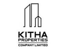 Kitha Properties Company Limited