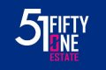 51 Estate Agent Co.,Ltd