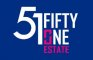 51 Estate Agent Co.,Ltd.