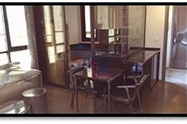 1 bedroom condo for rent in The Line Sukhumvit 71 near BTS Phra Khanong