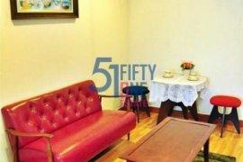 1 bedroom condo for sale in Casa Condo Sukhumvit 97 near BTS Bang Chak