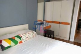 1 bedroom condo for rent in VOQUE PLACE Condominium Sukhumvit 107