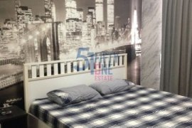 1 bedroom condo for rent in S&S Sukhumvit Condominium near BTS Punnawithi