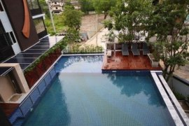 1 bedroom condo for sale in The Next Sukhumvit 52 near BTS On Nut