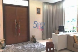 5 bedroom house for rent in THE STAR ESTATE PATTANAKARN 69