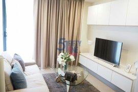 2 bedroom apartment for rent near BTS Ekkamai