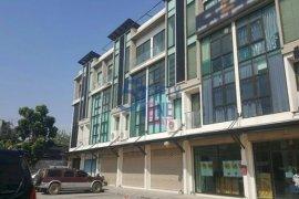 Shophouse for sale in Bangkok