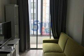 1 bedroom condo for rent in Ideo Mobi Sukhumvit 81