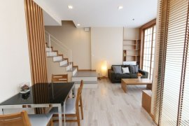2 bedroom condo for sale in Ideo Mobi Sukhumvit 81