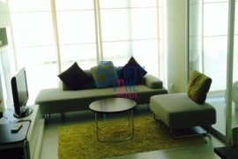 1 bedroom condo for sale in The Room Sukhumvit 64 near BTS Punnawithi