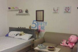 Condo for sale in Elio Del Ray near BTS Punnawithi