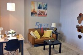 1 bedroom condo for rent in Ideo Sukhumvit 115
