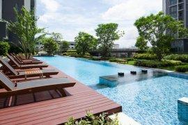 2 bedroom condo for rent in Ideo Mobi Sukhumvit 81
