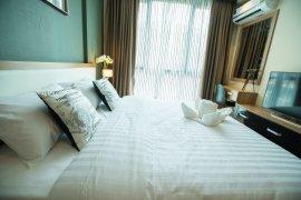 1 bedroom serviced apartment for rent in Ten Ekamai Suites