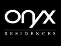 Onyx Development Co.,Ltd