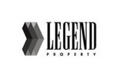 Legend Property Co., Ltd