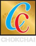 CHOKCHAI Group Co.,LTD