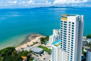 Sands Condominium