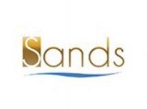 Pratamnak Sands Co.,Ltd