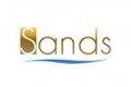 Pratumnak Sands Co.,Ltd