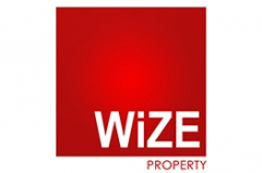 Wize Property Co.,Ltd.