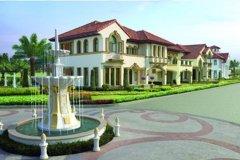 The Rich Rama 2