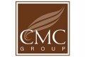 Chaopraya Mahanakorn PCL. (CMC Group)