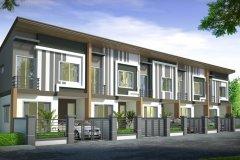 Casa City Ratchaphruek - Rama 5