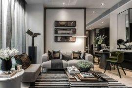 2 bedroom condo for sale in 28 Chidlom